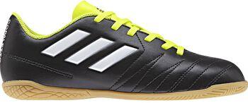 adidas Copaletto jr zaalvoetbalschoenen Zwart
