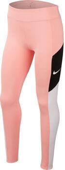 Nike Trophy tight Meisjes