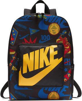 Nike Classic rugzak