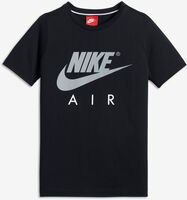 Air jr shirt