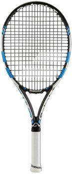 Babolat Pure Drive 26 jr tennisracket Jongens Zwart