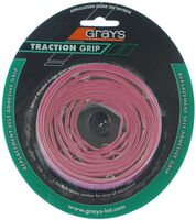 Traction hockeygrip