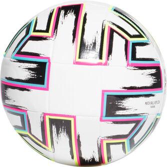 Uniforia Training voetbal