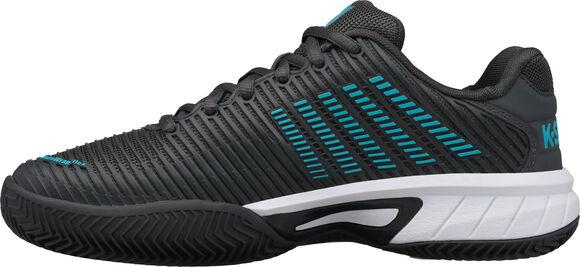 Hypercourt Express 2 HB kids tennisschoenen
