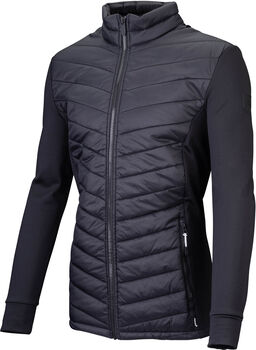Falcon Taylor Light Jacket Heren Zwart