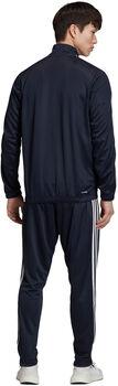 adidas Athletics Tiro Trainingspak Heren Blauw