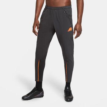 Nike Mercurial Strike broek Heren Grijs