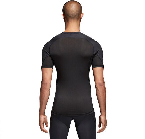 Alphaskin shirt