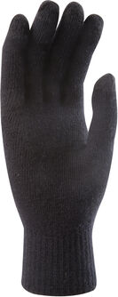 Knitted Tech handschoenen