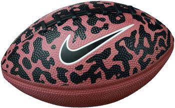 Nike Mini Spin 4.0 rugbybal Bruin