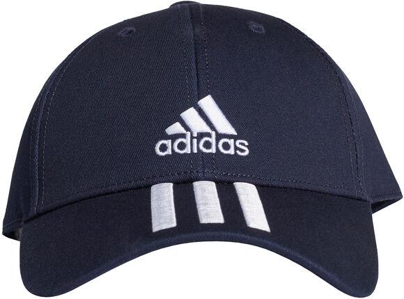 Baseball 3-Stripes Twill pet