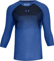 Threadborne Vanish 3/4 shirt