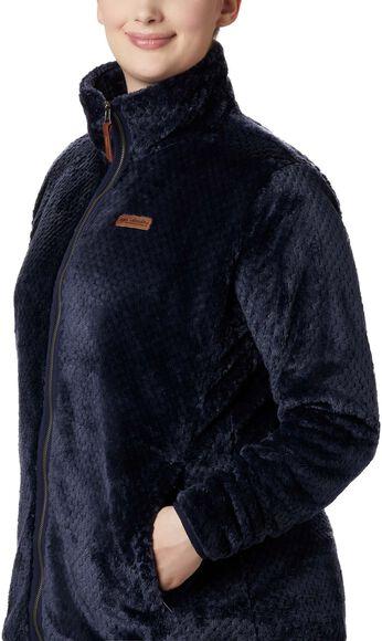 Fire Side II Sherpa fleece