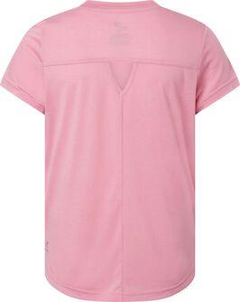 Garianne III kids shirt