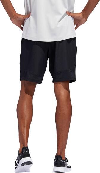 4KRFT Sport Woven short