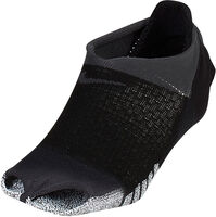 Studio Toeless Footie sokken