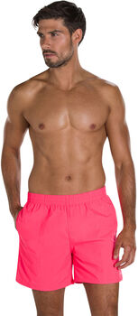 Speedo Scope 16 Heren Rood