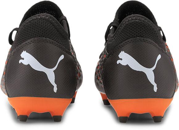 Future 6.4 Netfit FG/AG kids voetbalschoenen