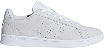 ADIDAS Cloudfoam Advantage Clean sneakers Heren Grijs