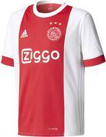 Ajax Home jr wedstrijdshirt 2017/2018