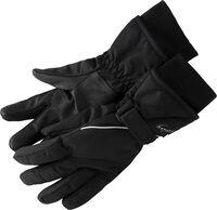 Mangelina handschoenen