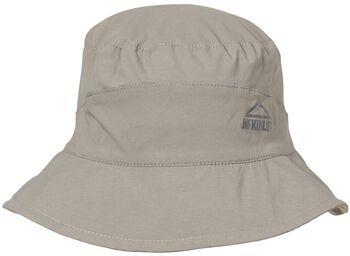 McKINLEY Malaki hoed Grijs