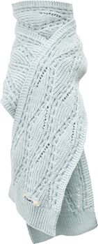 Sinner Wesford sjaal  Blauw