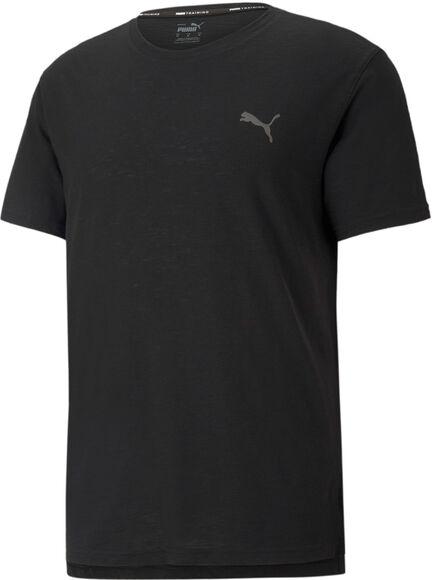Train Favourite Energy t-shirt