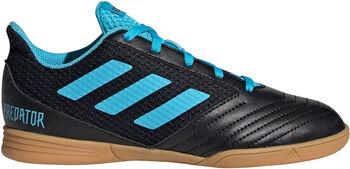 adidas Predator 19.4 zaalvoetbalschoenen Zwart