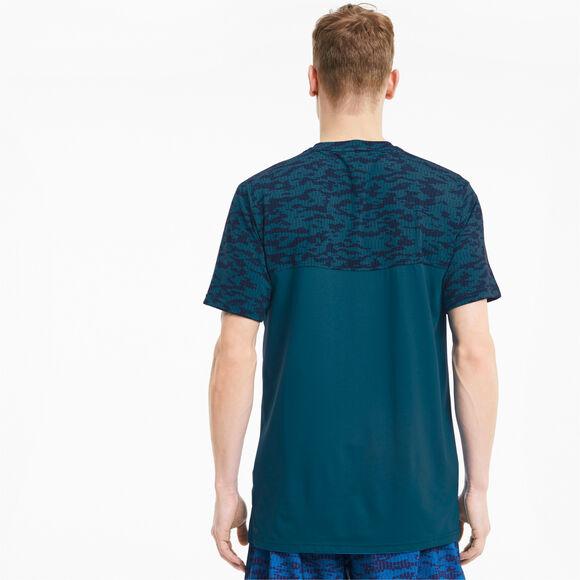 AOP Vent SS shirt