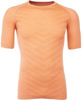 PRO TOUCH Reiko shirt Heren Rood