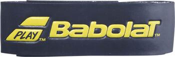 Babolat Syntec Pro X1 grip Zwart