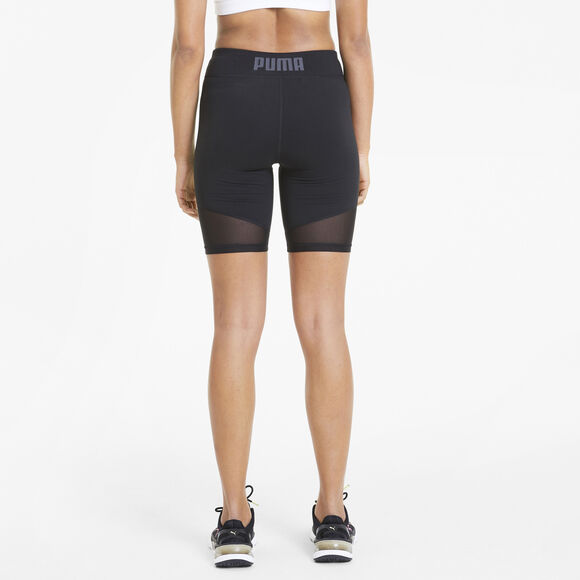 PUMA 7 short legging