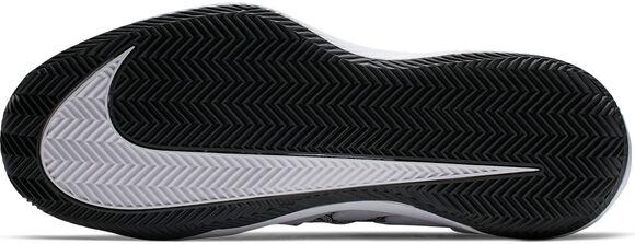 Air Zoom Vapor X Clay tennisschoenen