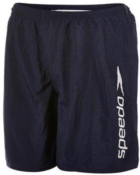 08d18782361e09 Speedo Sportkleding & Accessoires | INTERSPORT