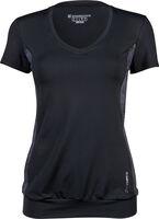 Gapela shirt