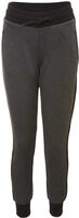Kiel jr joggingbroek