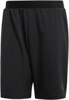 ADIDAS Tango Training Shorts Heren Zwart