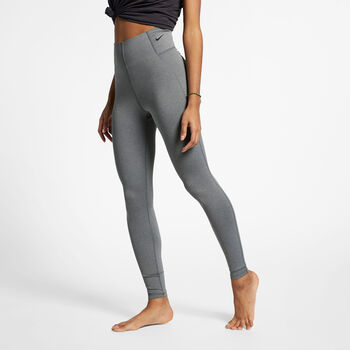Nike Victory Sculpt tight Dames