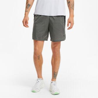 Run Woven 7I short