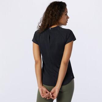 Q Speed Fuel Jacquard shirt