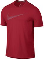 Jumpman Dri-FIT shirt
