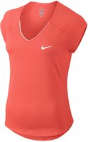 Pure Tennis shirt
