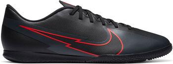 Nike Vapor 13 Club Zaalvoetbalschoenen Heren Zwart
