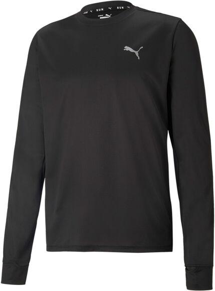 Run Favourite Longsleeve shirt