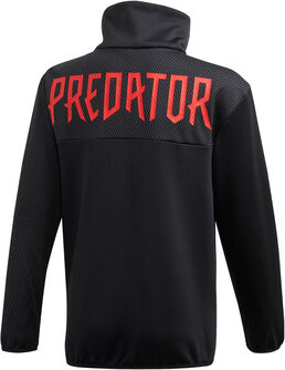 Predator kids jack