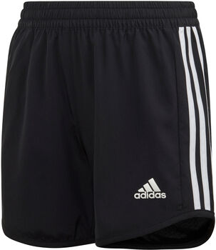 ADIDAS Equipment Lange Short Meisjes Zwart