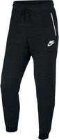 Sportswear Advance 15 sweatpant