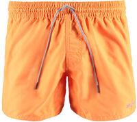 Brunotti Crunot beachshort Heren Oranje