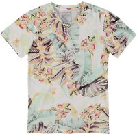 Azzo jr shirt